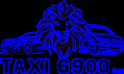 TAXI 6900 Sagl